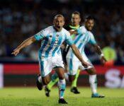 Racing, Academia, Marcelo Díaz, Lesionados, Copa de la Liga Profesional, Entrenamientos